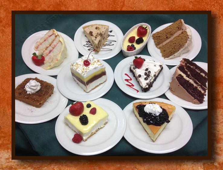 dessertimageforpages