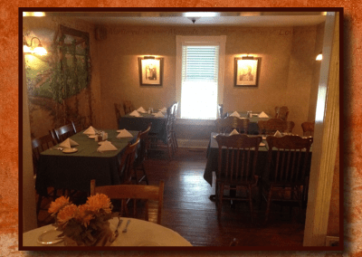 Garden-Room-Seats-181